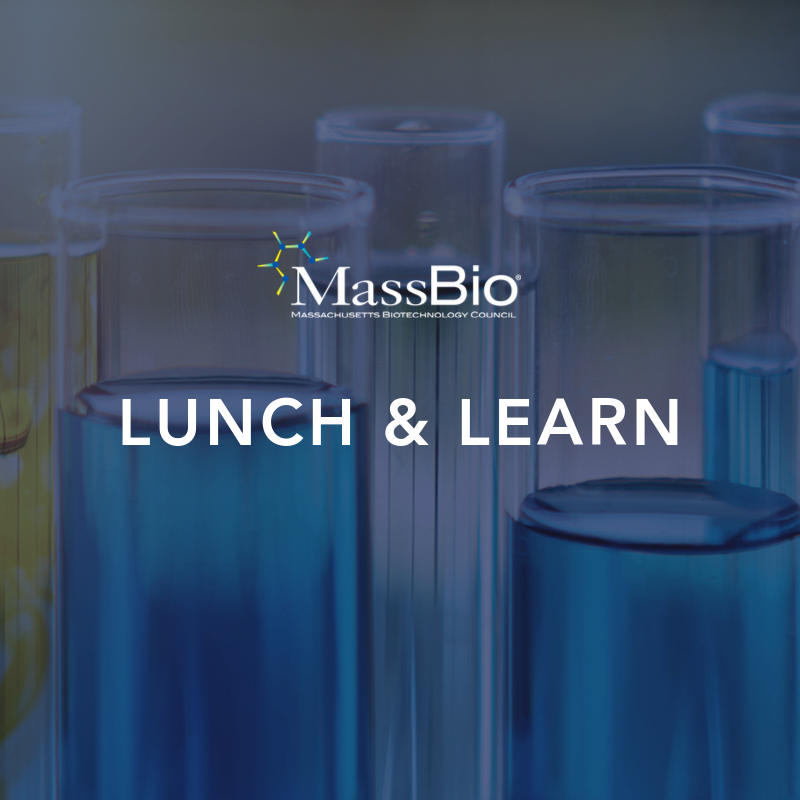 Lunch & Learn: The Importance of ISO 8655 in Pipette Calibrations