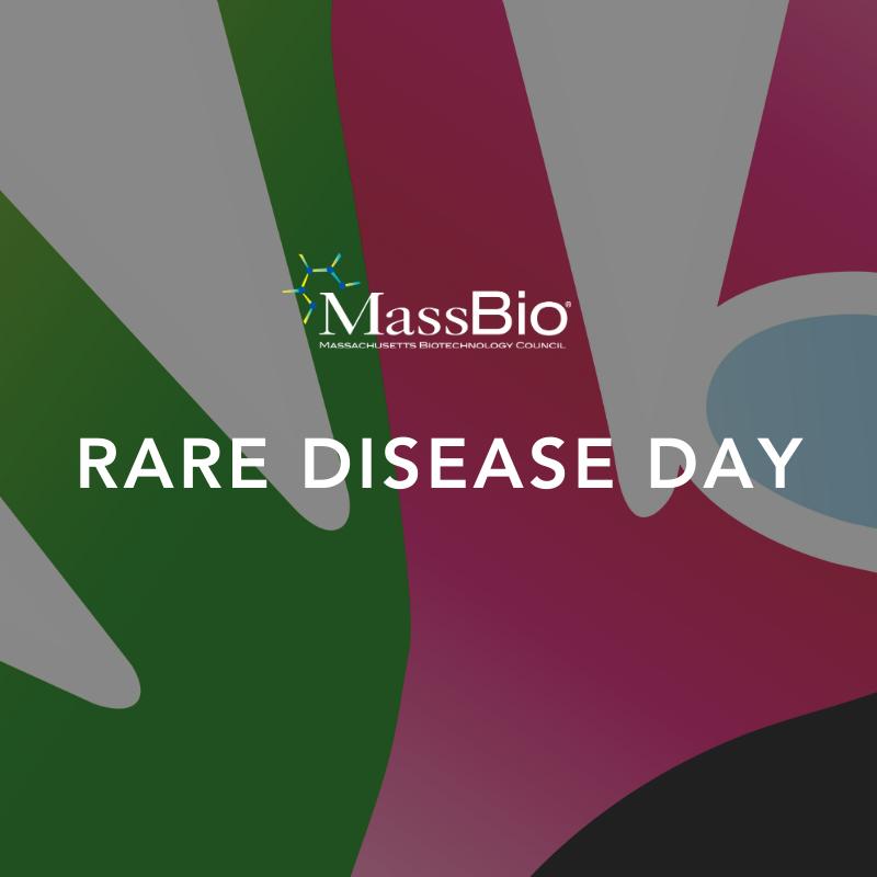 2020 Rare Disease Day