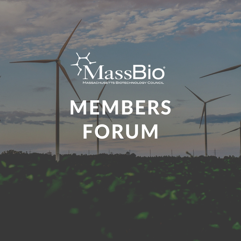 Lab Energy Bottom Line: from Blueprints to Retrofits