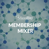 2019 MassBio Membership Info Session