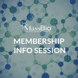 2019 MassBio Membership Info Session